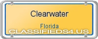 Clearwater board